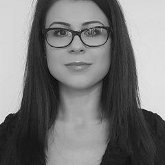 ViktoriaValentinova