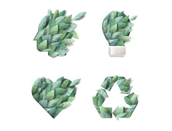 nachhaltigkeit-blogbeitrag