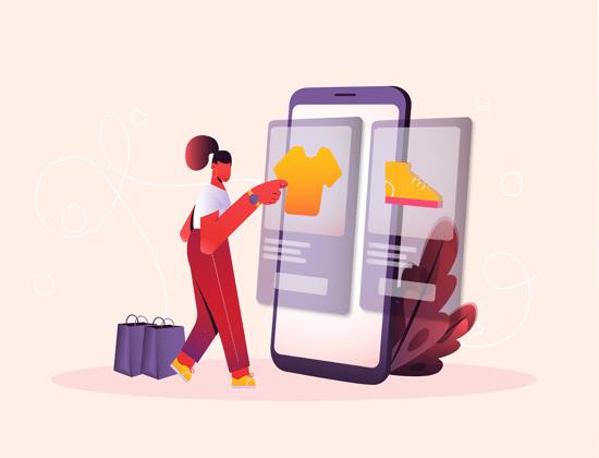 produktinformationen-NL-Bild